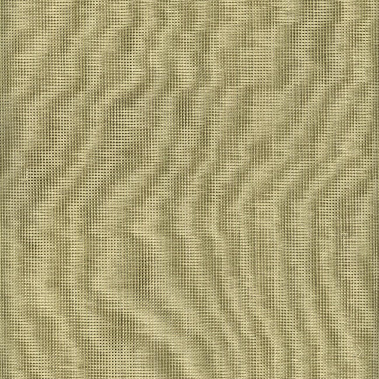 纯棉十字绣网眼布