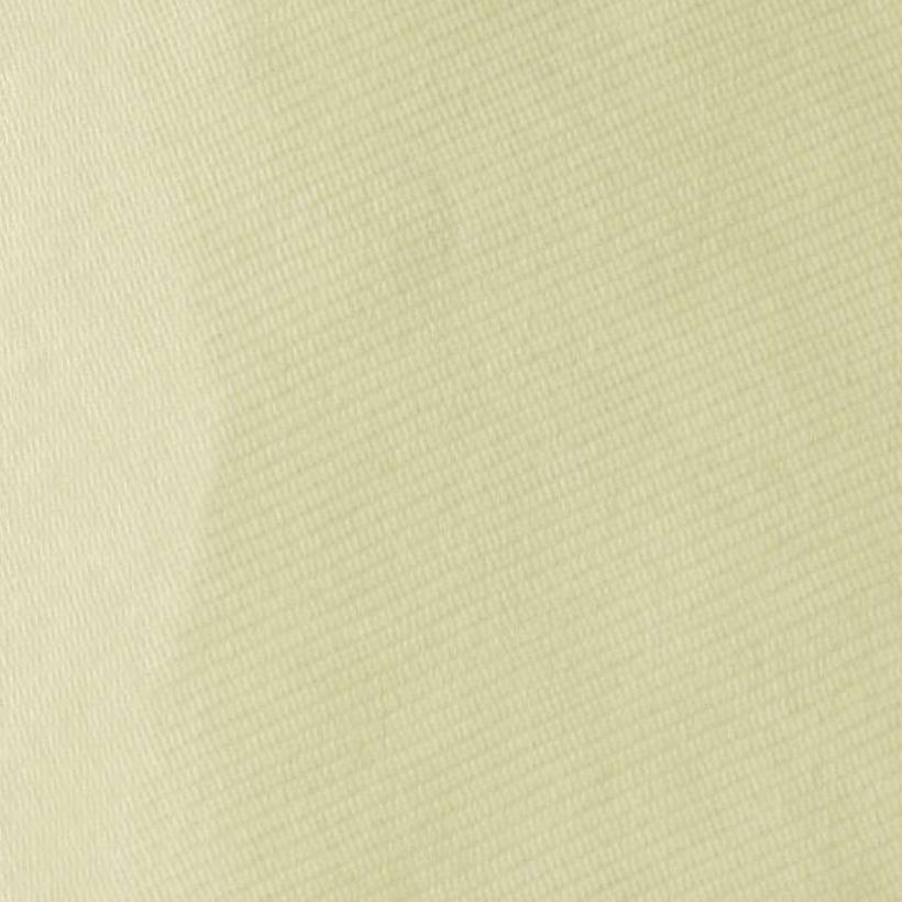 现货 针织 素色 低弹 50D 26针 柔软 女装 60803-11
