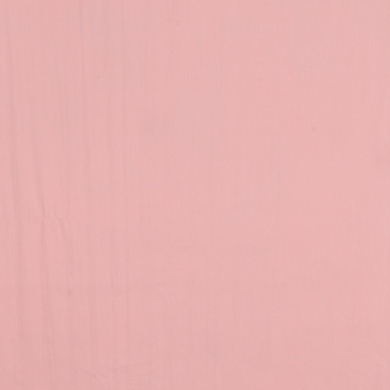 素色平纹梭织外套夹克风衣低弹棉感 春夏衬衣 连衣裙 61219-57