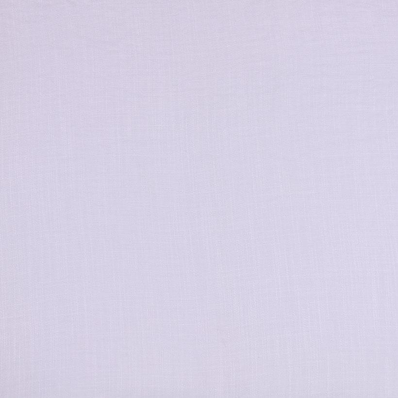 素色 梭织 染色 无弹 衬衫 连衣裙 外套 女装 春夏 锦棉 70815-7