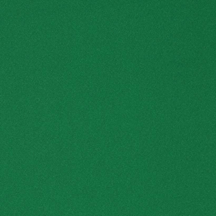 素色 梭织 染色 无弹 衬衫 连衣裙 女装 春夏 70327-6
