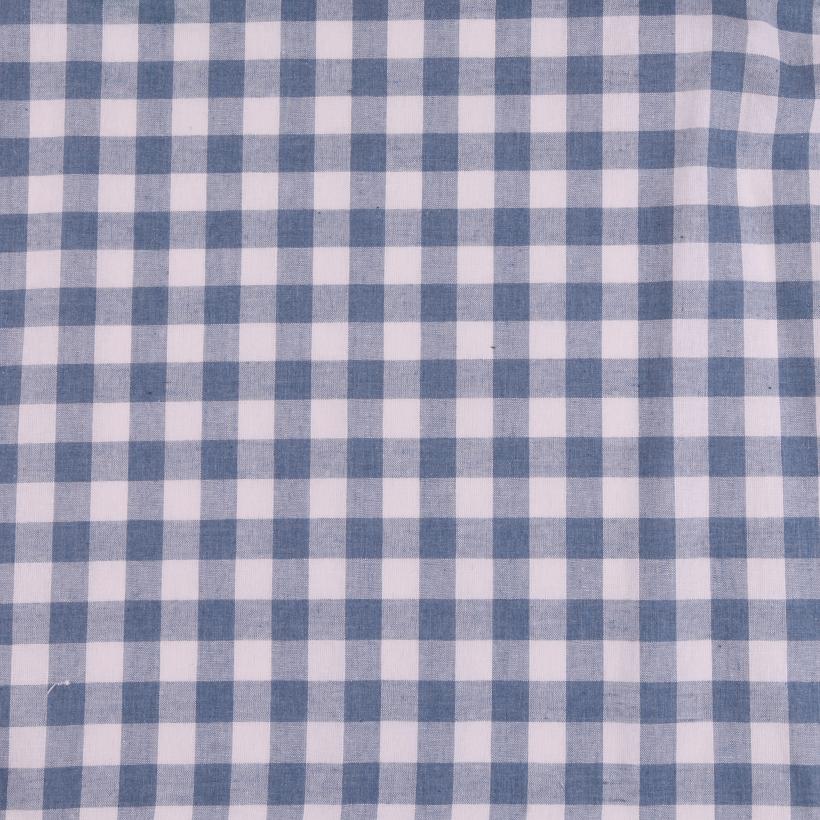 期货 格子  梭织  色织 连衣裙 短裙 衬衫 女装 春秋 61212-208