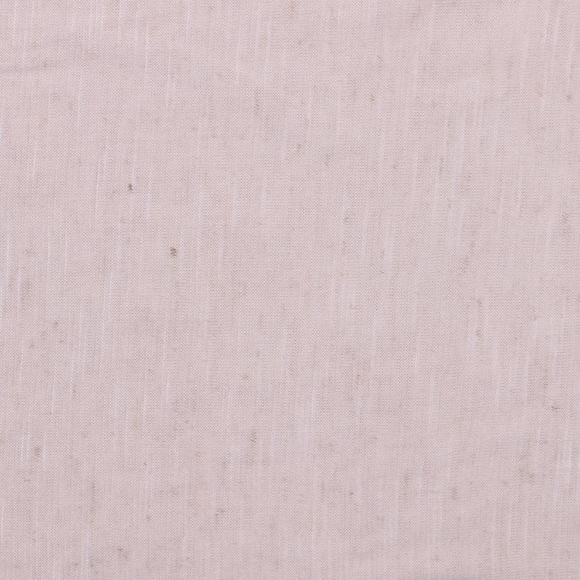 针织 棉感 偏薄 高弹 纬弹 平纹 细腻 柔软 纬编 染色 汗衫 女装 70531-36