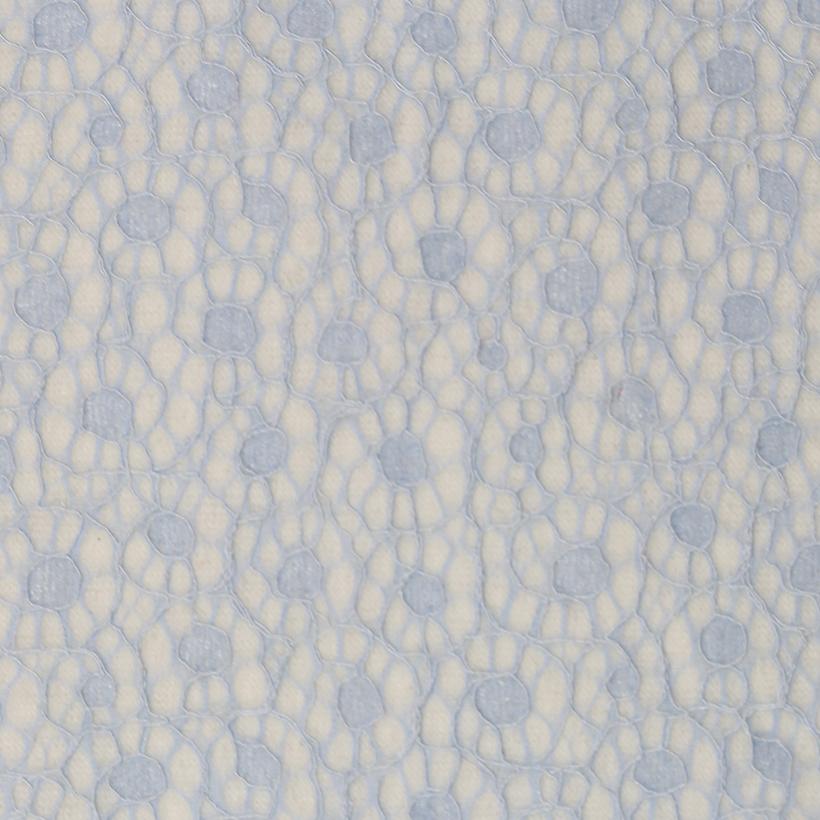 期货  蕾丝 针织 低弹 染色 连衣裙 短裙 套装 女装 春秋 61212-156