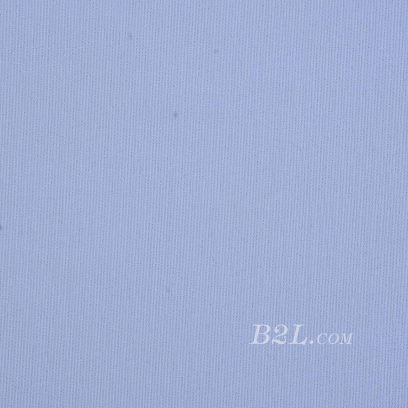 梭织素色染色连衣裙 短裙 衬衫 低弹 春 秋 柔软 70823-16