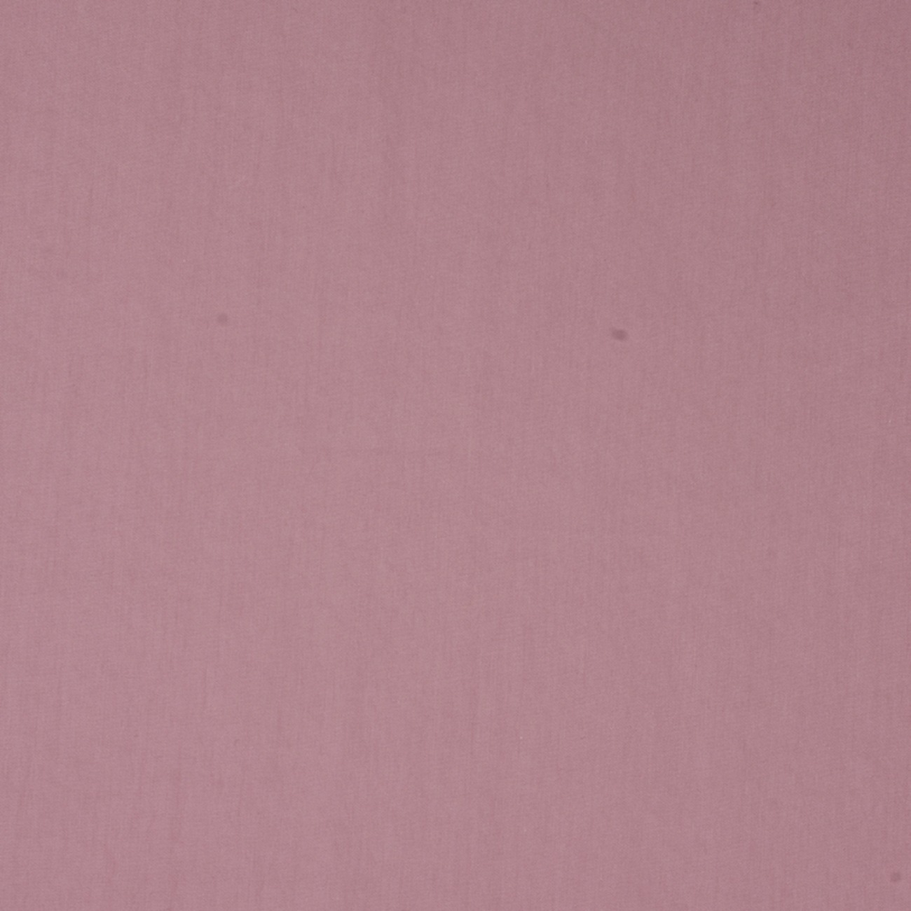素色平纹外套风衣柔软棉感 秋冬 棉衣 61219-66