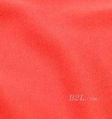 密实感外套料 素色 梭织 染色 高弹 外套 连衣裙 柔软 女装 春秋 80108-42
