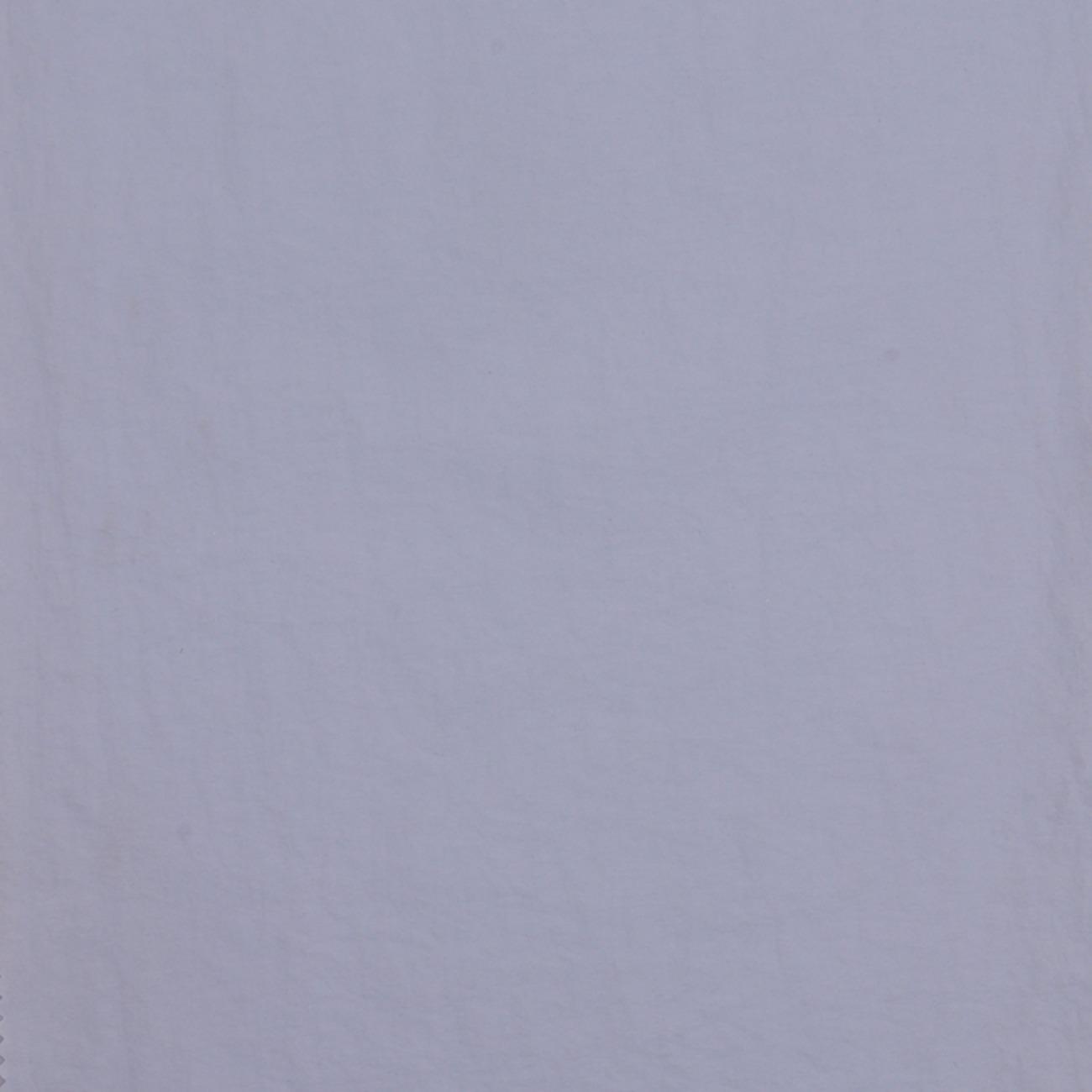 素色平纹梭织外套风衣无弹柔软 春秋冬 羽绒服 61219-63