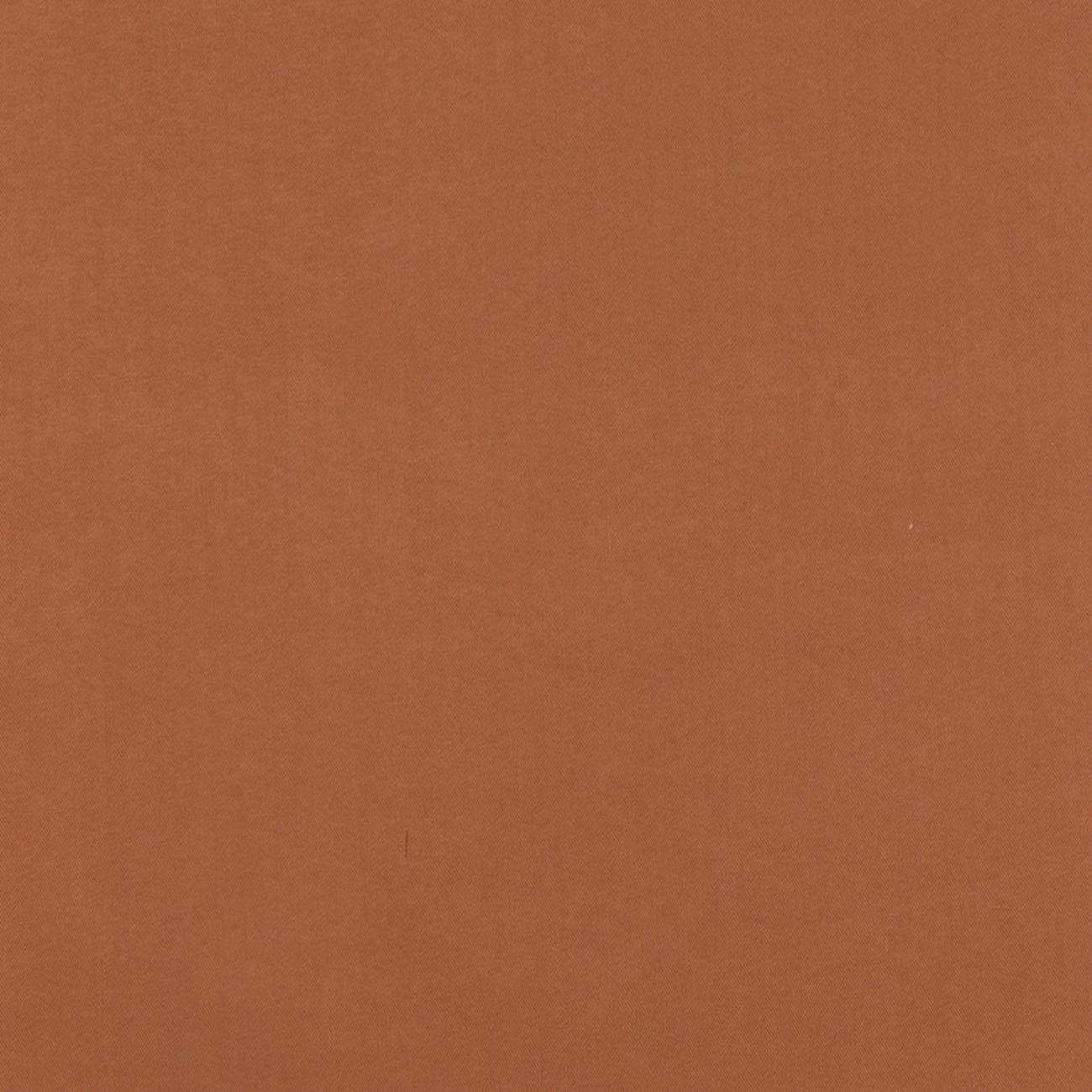 素色斜纹柔软外套连衣裙 短裙 无弹 棉感 春秋 风衣 61219-51