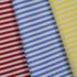 现货 格子 喷气 梭织 色织 提花 连衣裙 衬衫 短裙 外套 短裤 裤子 春秋 60327-55