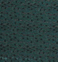 蕾丝 花朵 经编机 染色 复合 低弹 风衣 套装 连衣裙 粗糙 女装 春秋 60419-6