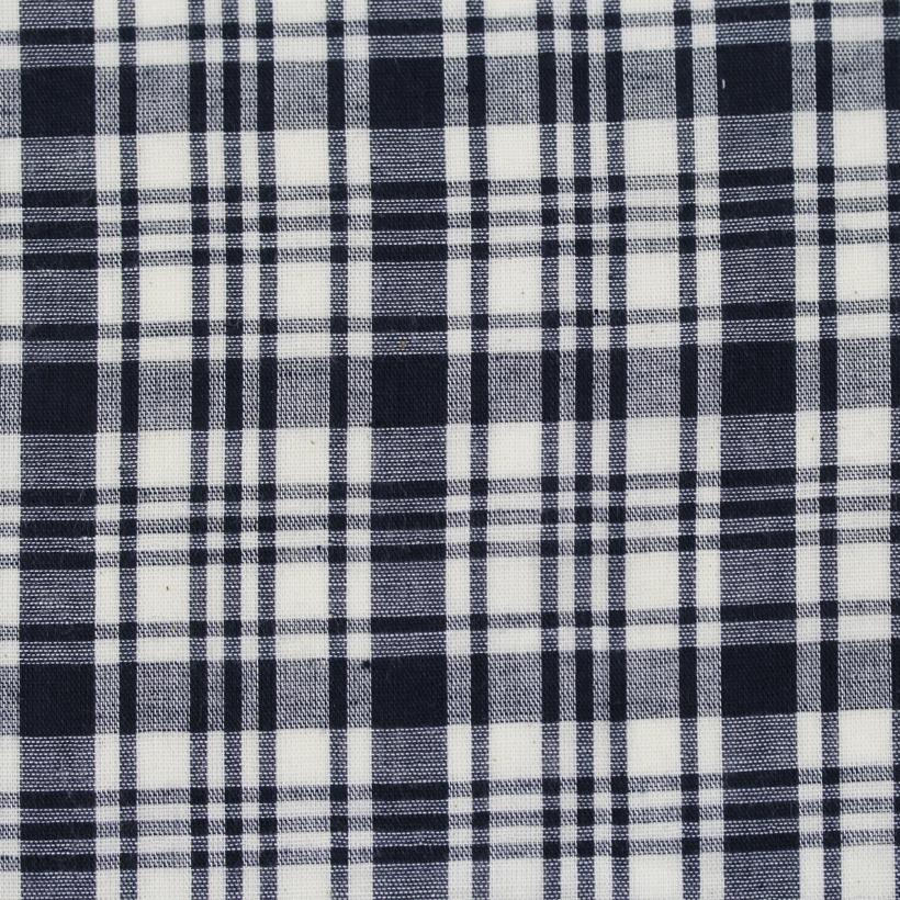期货 格子  梭织  色织 连衣裙 短裙 衬衫 女装 春秋 61212-231
