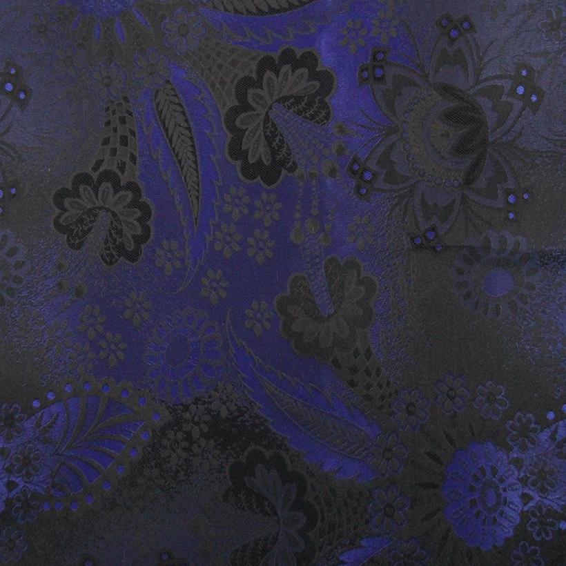 现货 格子 喷气 梭织 色织 提花 连衣裙 衬衫 短裙 外套 短裤 裤子 春秋 60401-55