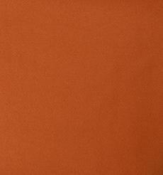 龙凤呢 素色 染色 无弹 呢料 羊毛 外套 大衣 女装 秋冬 61219-43