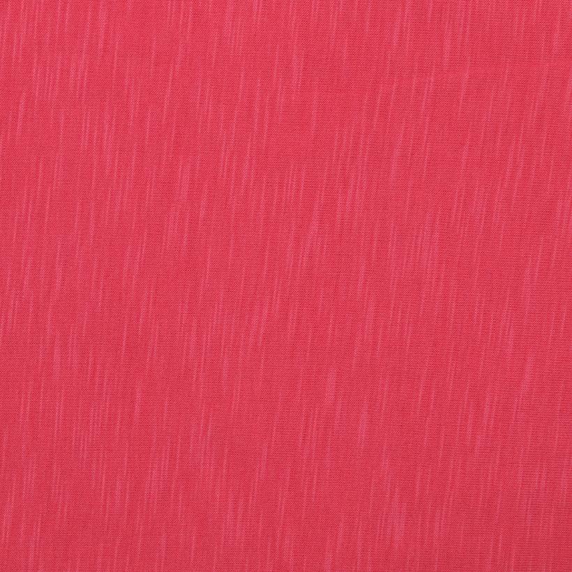 针织 竹节 棉感 高弹 四面弹 平纹 细腻 柔软 纬编 女装 童装 汗衫 连衣裙 染色 TR 70531-7