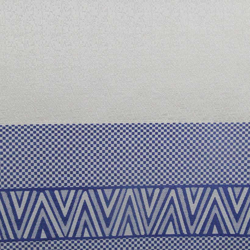 现货 格子 喷气 梭织 色织 提花 连衣裙 衬衫 短裙 外套 短裤 裤子 春秋 60401-30