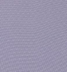 现货 格子梭织染色提花无弹休闲时尚风格衬衫连衣裙 短裙 薄 色织布(染色) 春夏秋 60929-78