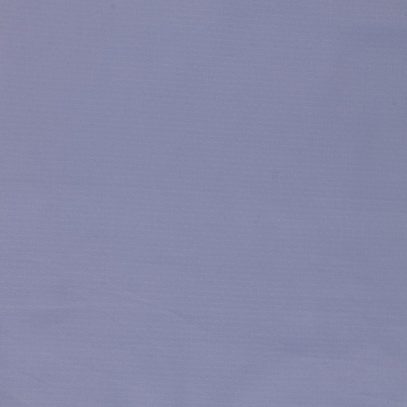 圆点 喷气 色织 无弹 衬衫 连衣裙 女装 春夏 70327-2