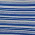 现货 格子 喷气 梭织 色织 提花 连衣裙 衬衫 短裙 外套 短裤 裤子 春秋 60401-19