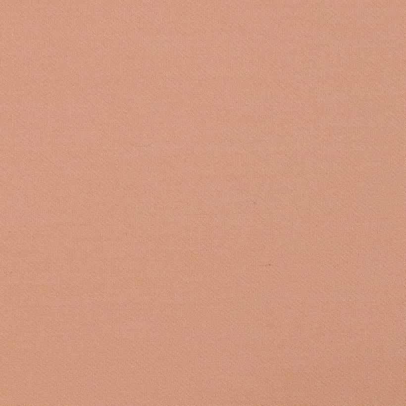 素色 梭织 染色 低弹 衬衫 连衣裙 裤子 女装 春夏 70327-26