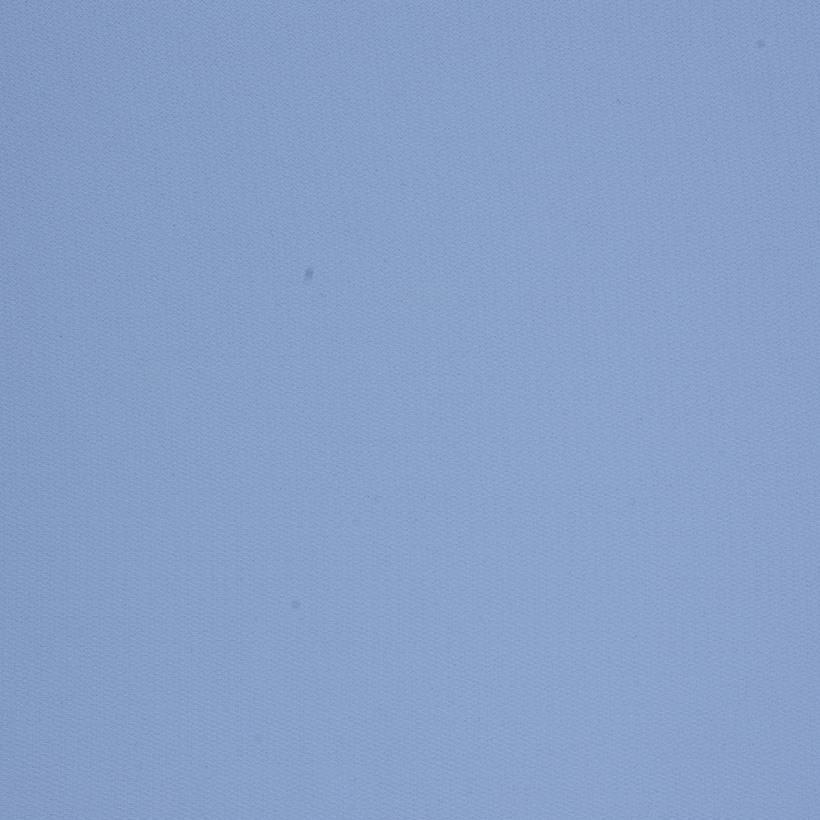素色 梭织 染色 无弹 衬衫 连衣裙 西装 女装 春夏  61219-12
