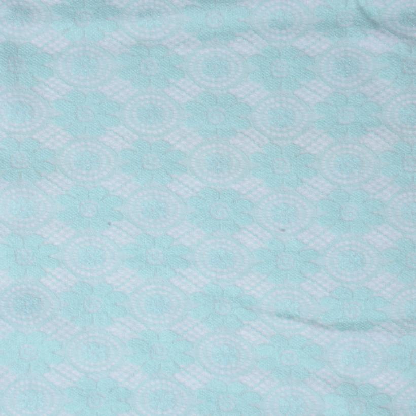 期货  蕾丝 针织 低弹 染色 连衣裙 短裙 套装 女装 春秋 61212-146