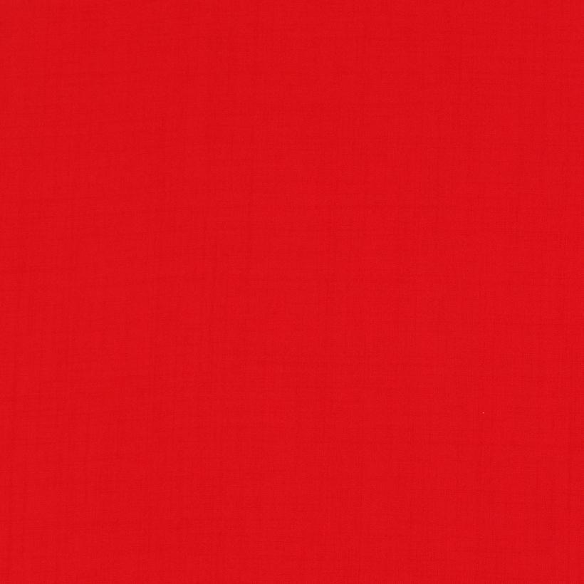 素色 梭织 染色 无弹 衬衫 连衣裙 女装 春夏 70327-30