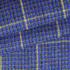现货 格子 喷气 梭织 色织 提花 连衣裙 衬衫 短裙 外套 短裤 裤子 春秋 60401-11