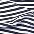 条子 横条 圆机 针织 纬编 T恤 针织衫 连衣裙 弹力 60312-130