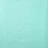 提花 色织 几何 现货  喷气 梭织 连衣裙 短裙 外套 短裤 裤子60529-21