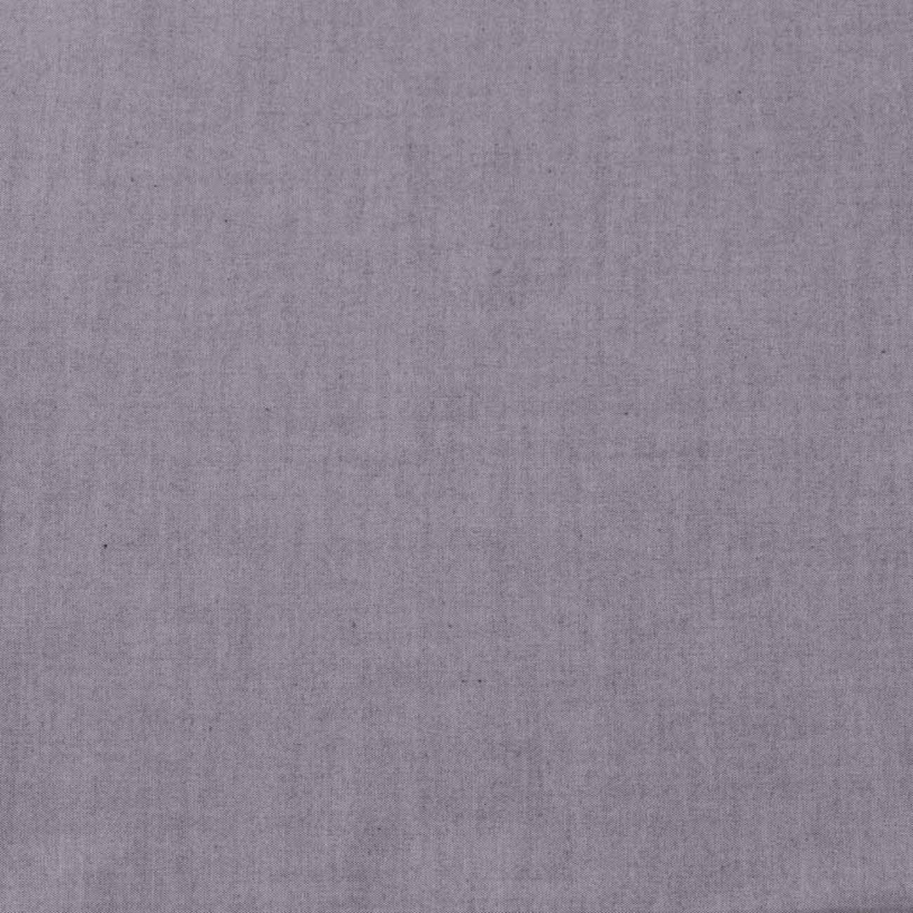 现货素色梭织色织低弹休闲时尚风格 衬衫 连衣裙 短裙 棉感 60929-12