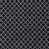 现货 格子 喷气 梭织 色织 提花 连衣裙 衬衫 短裙 外套 短裤 裤子 春秋 60327-16