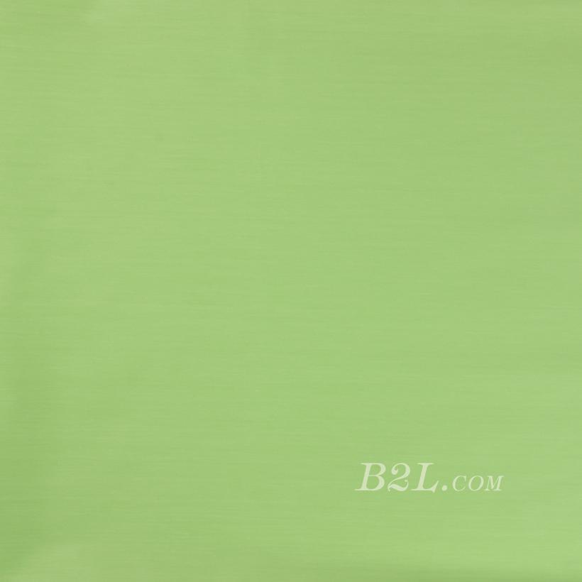 春 梭织 纸感  超薄 低弹 纬弹  斜纹 细腻  正常 染色 男装 秋 70705-7