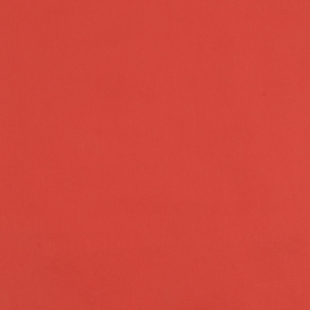 素色斜纹 无弹柔软外套风衣短裙棉感 春秋风衣 61219-52