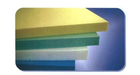【直立棉和海绵的区别】直立棉与海绵之间有什么区别呢?