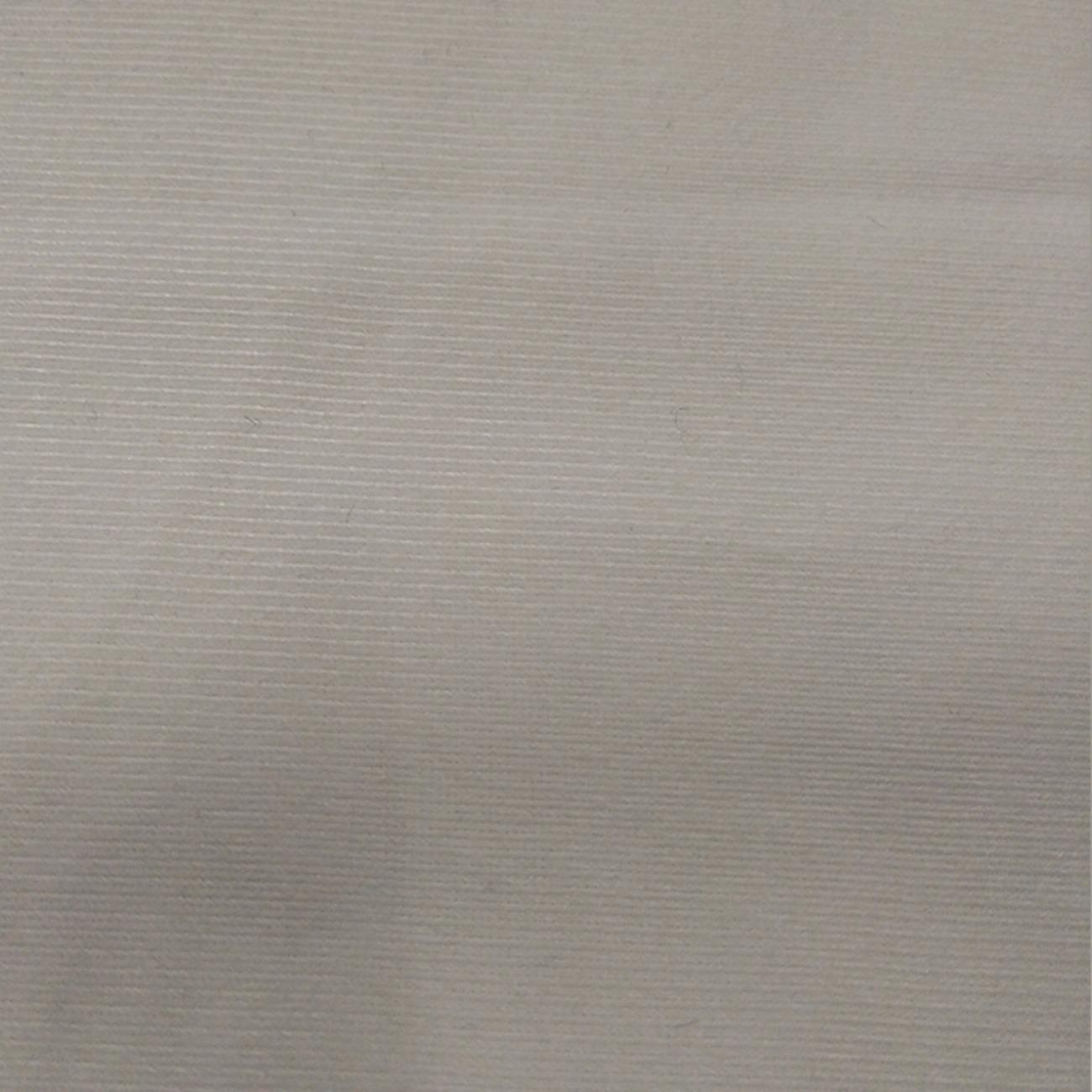 厂家定制直纹天鹅绒面料