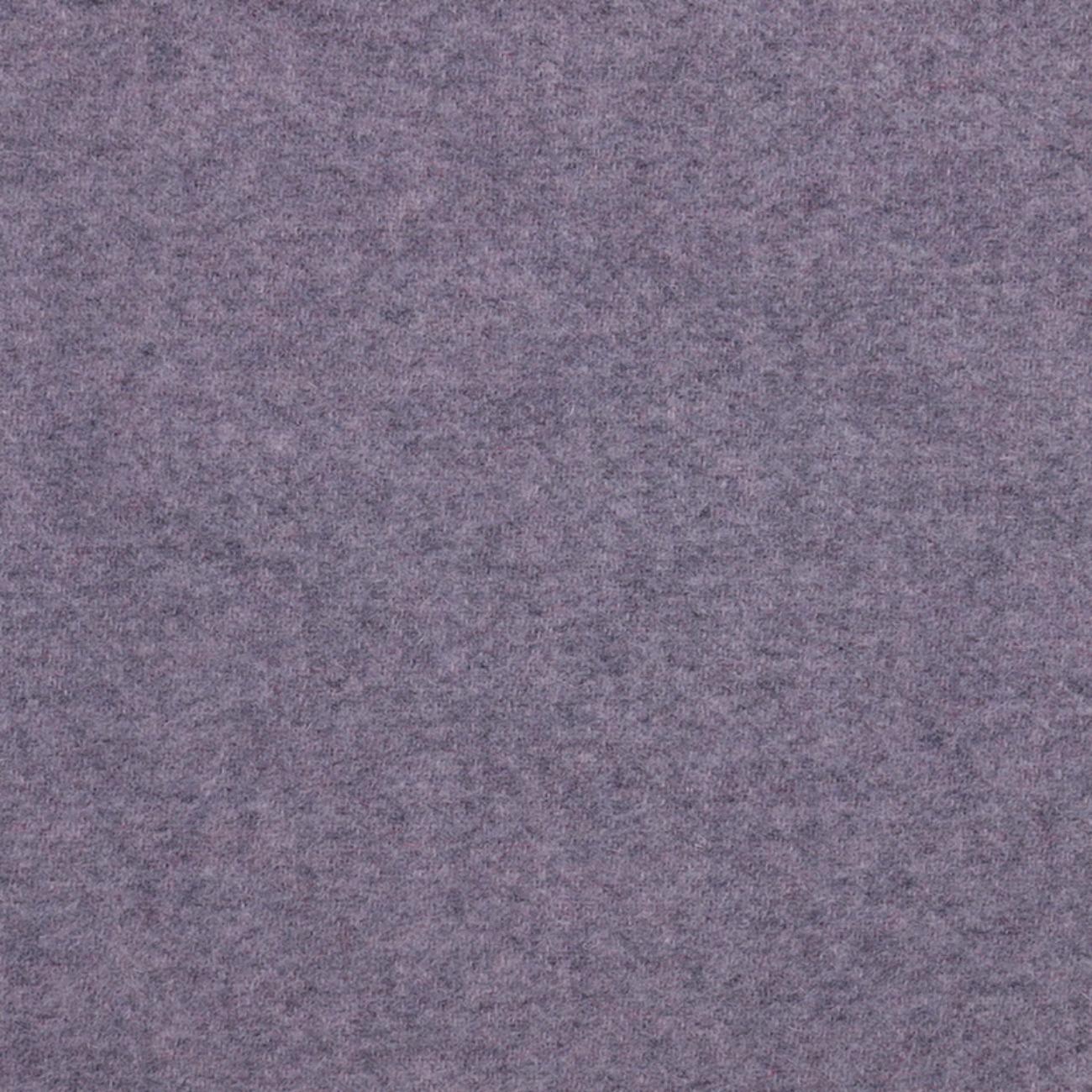 双面羊绒 素色 梭织 双面 低弹 大衣 外套 厚 柔软 细腻 绒感 男装 女装 童装 秋冬 羊毛 71019-2
