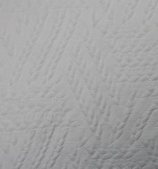 现货 麻花 喷气 梭织 色织 提花 连衣裙 衬衫 短裙 外套 短裤 裤子 春秋 60327-42