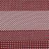 现货 格子 喷气 梭织 色织 提花 连衣裙 衬衫 短裙 外套 短裤 裤子 春秋 60327-62