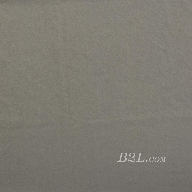 春 梭织 棉感 偏薄 四面弹平纹 细腻  正常 染色 童装 秋 70705-22
