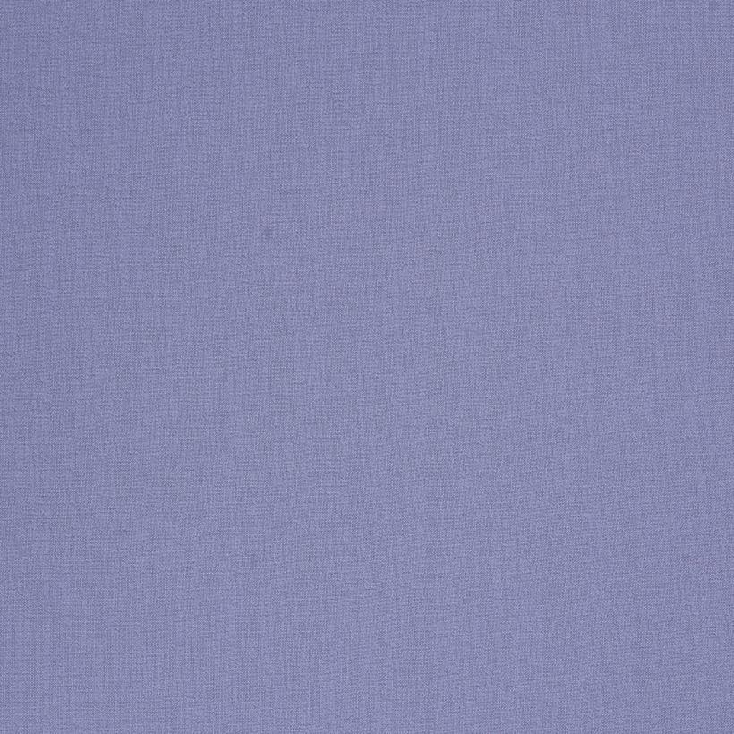 素色 梭织 染色 低弹 衬衫 连衣裙 裤子 女装 春夏  61219-3