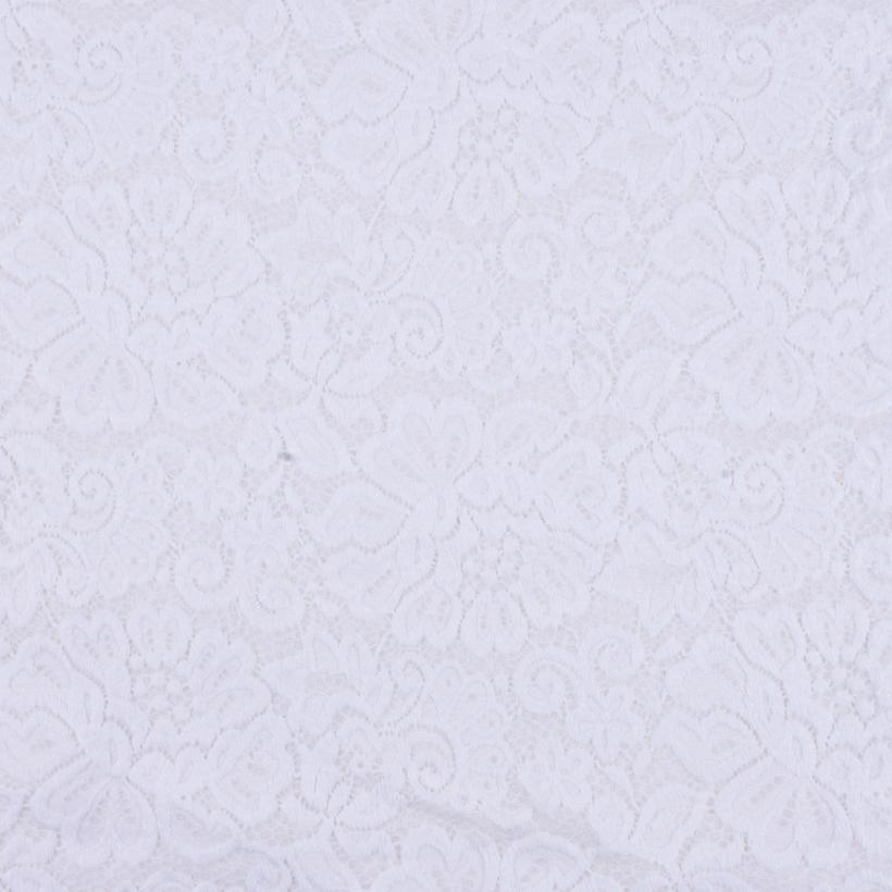 期货  蕾丝 针织 低弹 染色 连衣裙 短裙 套装 女装 春秋 61212-138