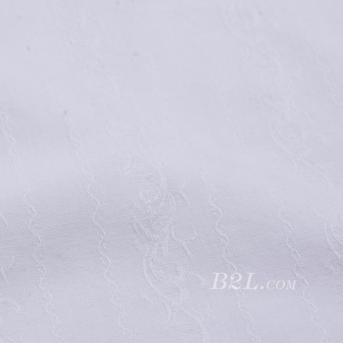 素色 梭织 染色 低弹 小提花 条子 全棉 连衣裙 衬衫 女装  80604-12