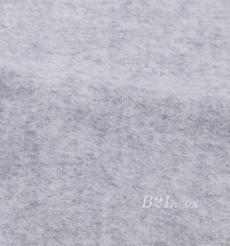 混色大衣料 素色 梭织 色织 无弹 大衣 外套 厚 柔软 细腻 女装 秋冬 80108-56