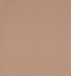 素色 梭织 染色 低弹 衬衫 连衣裙 女装 春夏 70327-7