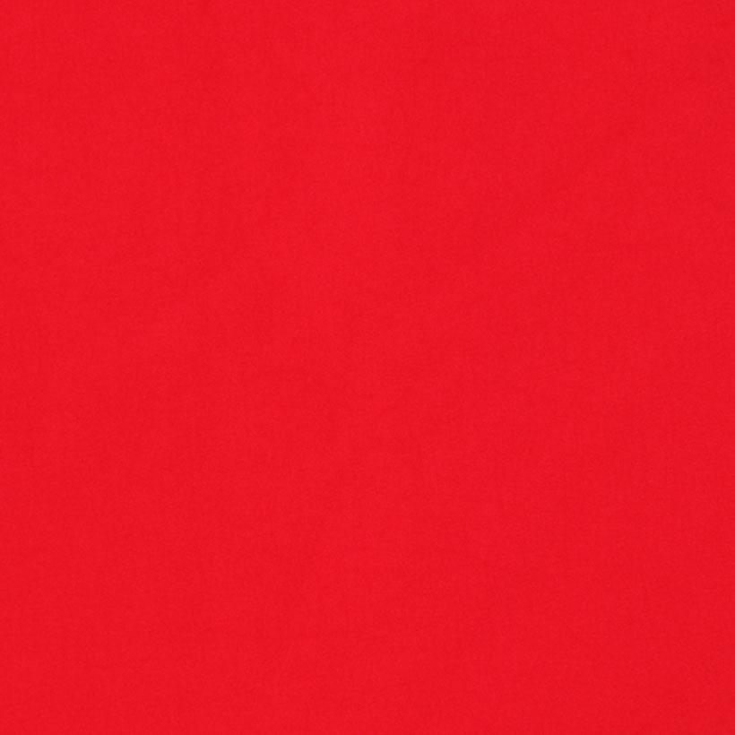 素色 梭织 染色 低弹 连衣裙 衬衫 半身裙 柔软 细腻 女装 夏 锦棉 70811-7