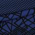 现货 格子 喷气 梭织 色织 提花 连衣裙 衬衫 短裙 外套 短裤 裤子 春秋 60401-38