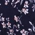 印花 花朵 梭织 人棉皱 现货 无弹 衬衫 连衣裙 短裙 棉感 薄 70522-16
