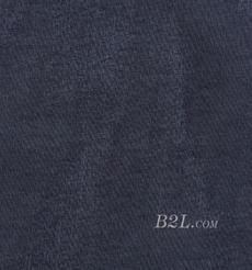 真丝 雪纺 素色 无弹 染色 桑蚕丝 连衣裙 衬衫 薄 柔软 细腻 女装 夏 71112-28