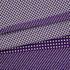 现货 格子 喷气 梭织 色织 提花 连衣裙 衬衫 短裙 外套 短裤 裤子 春秋 60327-59